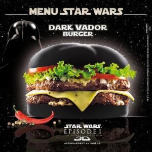 STAR-WARS-Quick-lance-le-Dark-Vador-burger-Jedi-burger-et-Dark-burger